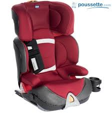 si e auto chicco 14 best chicco images on baby buggy baby strollers