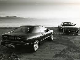 1992 ford probe black on 1992 images tractor service and repair