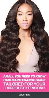 Vanity Box Hair Bundle Deals U2013 The Vanity Box
