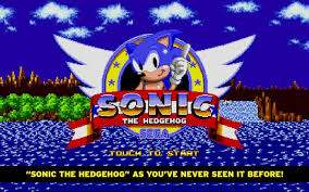 free sonic hedgehog smart apk download android getjar