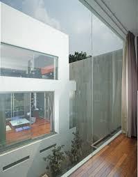 split level house gallery of split level house indra tata adilaras 9