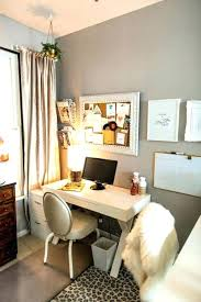 home office with tv small office tv room ideas joze co