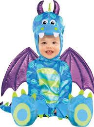 Dragon Halloween Costume Kids 439 Halloween Costumes Images Halloween