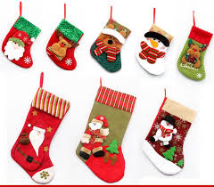 sell tree decorations items and 4 pattern