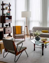 New Modern Sofa Designs 2017 Our Sofa Style Guide Accents For Living