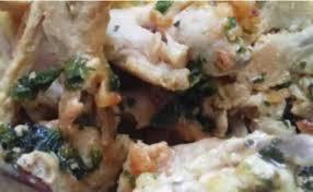 grenouille cuisine recettes de bréchets et de grenouilles du pauvre