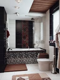 bathroom ceiling design ideas ceiling designs for bathroom gurdjieffouspensky