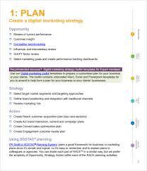 Resume Template Pdf Download Sample Sales Action Plan Template 90 Day Action Plan Templates 30