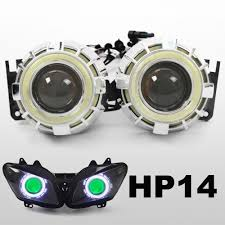 online get cheap r1 projector headlights aliexpress com alibaba