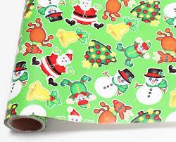 flat christmas wrapping paper china flat gift wrap china flat gift wrap manufacturers and