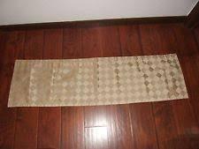 Chris Madden Rugs Chris Madden Contemporary Curtains Drapes U0026 Valances Ebay