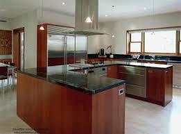 rideau porte fenetre cuisine cuisine avec fenetre lovely rideaux porte fenetre cuisine cuisine