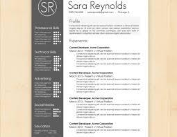 resume professional resume template free breathtaking resume