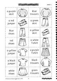 design clothes games for adults here are some fun ideas for teaching vocabulary for clothes 1