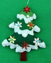 306 best tree crafts and ornaments images on