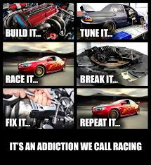 Turbo Meme - turbo dynamics on twitter racing addiction explained racing