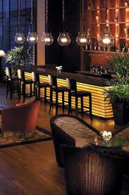 lexus society thailand 8 best spots images on pinterest bar lounge night club and