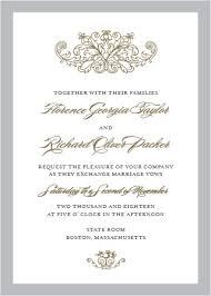 invitation wedding wedding invites best wedding ideas inspiration in 2017
