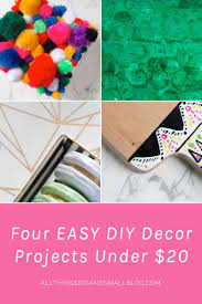 Home Accessories And Decor Look For Less Home Accessories