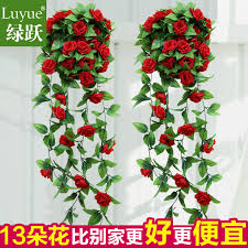 wedding arches to buy artificial flowers silk roses decorated wedding arches simulation