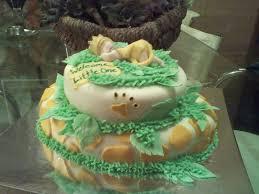 Lion King Baby Shower Cake Ideas - photo lion king baby shower cake image