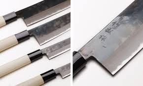 best knives for the kitchen kitchen knives best coryc me