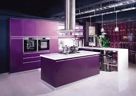 purple kitchen decorating ideas kitchen decorating purple kitchen accessories home kitchen