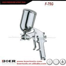 Paint Spray Gun For Sale Philippines - f 75g spray gun f 75g spray gun suppliers and manufacturers at