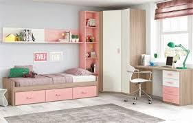 chambre de fille 14 ans chambre d ado fille 14 ans 14 justin bieber id233es cadeaux 224