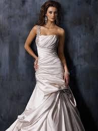 wedding dress new york gallery of luxury wedding dress designers