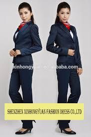 ladies coat pant suits ladies coat pant suits suppliers and