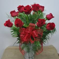 flowers and gifts hager s flowers and gifts florists 25 w st gowanda ny