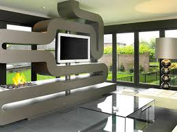 interior house modern house interior 24 nice looking great two in one design for