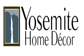 yosemite home decor logo home decor