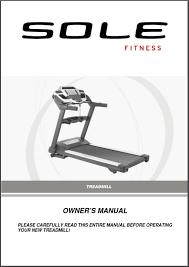 treadmill black friday 2017 sole tt8 treadmill review oct 2017 u2013 the good and the bad
