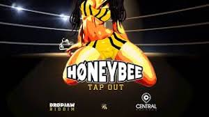 tap out mp3 ecouter et télécharger honeybee tap out drop jaw riddim 2017