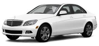 amazon com 2008 mercedes benz c300 reviews images and specs