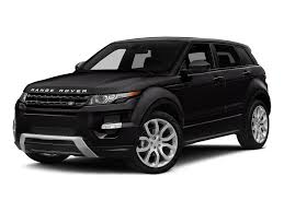 range rover land rover 2015 used inventory in oakville ontario used inventory