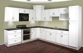 white kitchen cabinet doors replacement home kitchen from kitchen