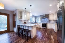 Unfinished Unassembled Kitchen Cabinets Forevermark