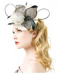small fascinators for hair small fascinators trendy mods