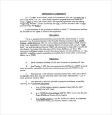 business agreement between two parties leasebusters com sample