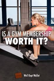 best 25 cheap gym memberships ideas on pinterest free workout