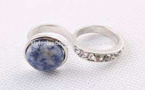 Gps Wedding Ring by List Manufacturers Of Iron Ring Engineer Buy Iron Ring Engineer