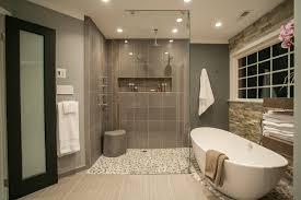 spa like bathroom ideas bathroom spa like bathrooms bathroom decorations small bathroom
