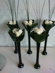 How To Arrange Flowers In A Tall Vase Tall Vase Rose Arrangements Wedding Gallery Lily White Florist