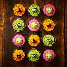 these are the spooktacular supermarket halloween treats you can