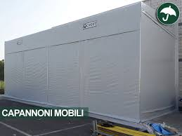 capannoni mobili capannoni pvc in piemonte coperture e tunnel mobili civert