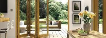 exterior french doors wickes