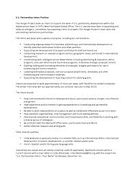 Resume Sample Language Skills by Logistic Coordinator Resume Sample